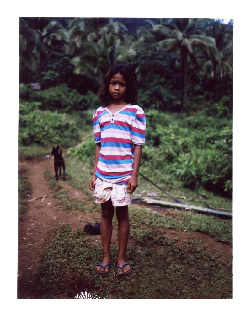 Palawan_D'Addario_Anna_07.jpg