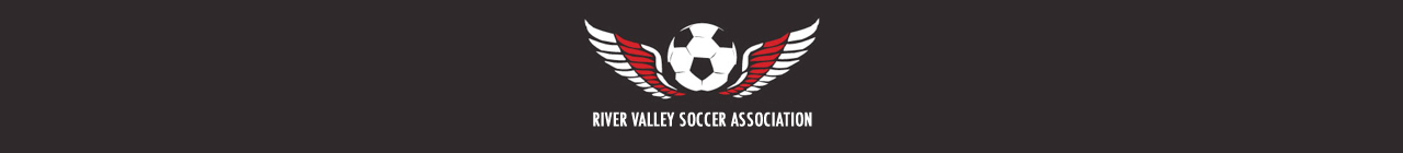 River Valley Soccer Association - WISCONSIN