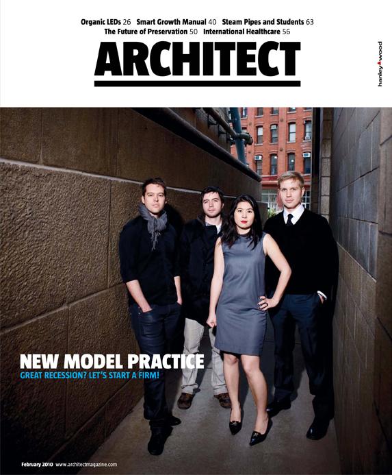 PRE_Architect_Cover.jpg