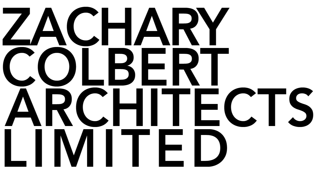 Zachary Colbert Architects Limited
