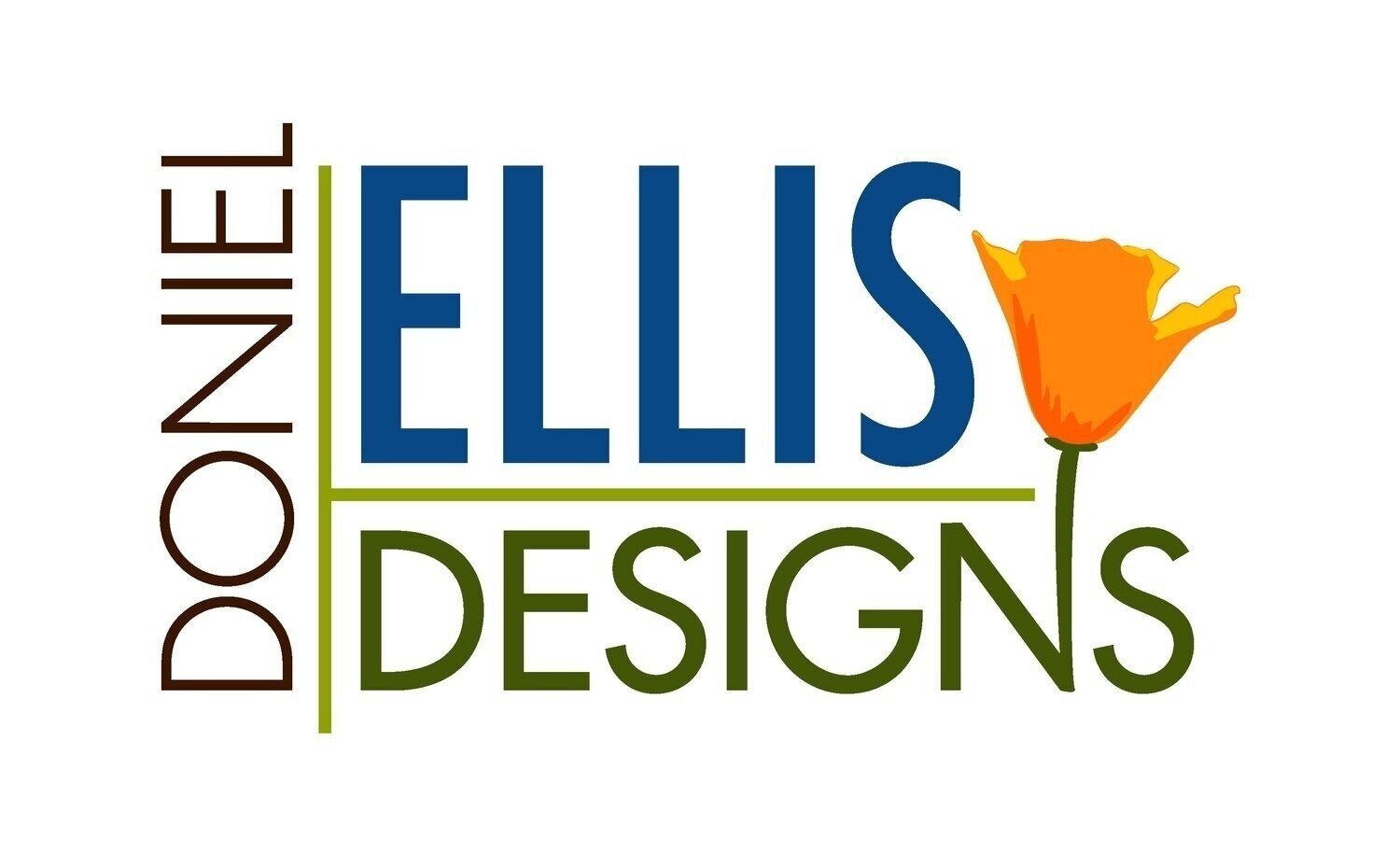 Doniel Ellis Designs Landscaping