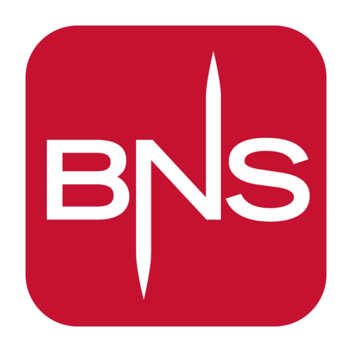 BNS800x800.png