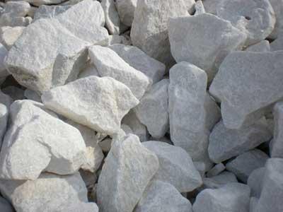 limestone-804532.jpg