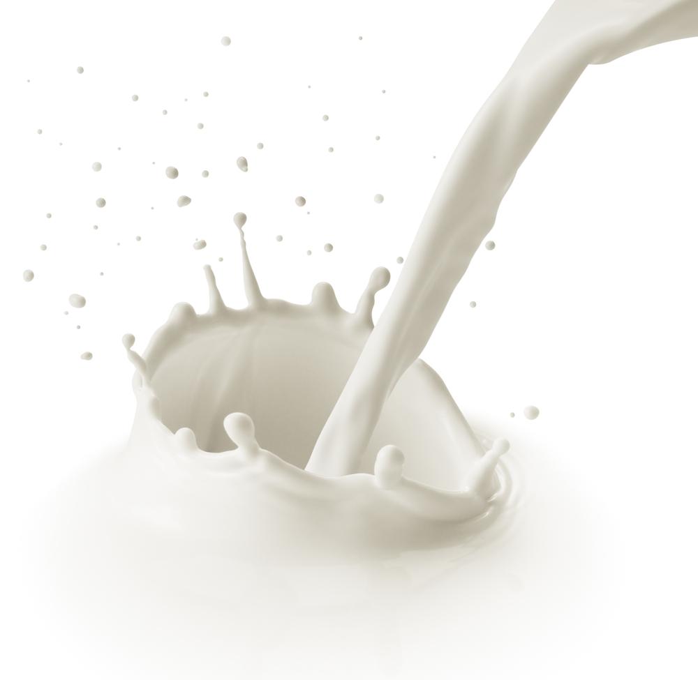 Milk-Wallpapers-13.jpg