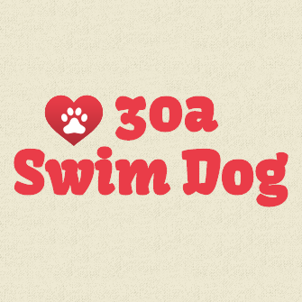 30aswimdog.png