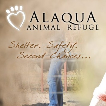 alaqua_animal_refuge.jpg