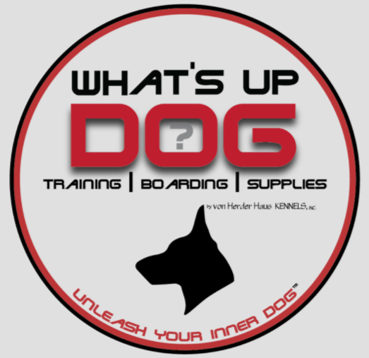 whatsupdog1.png