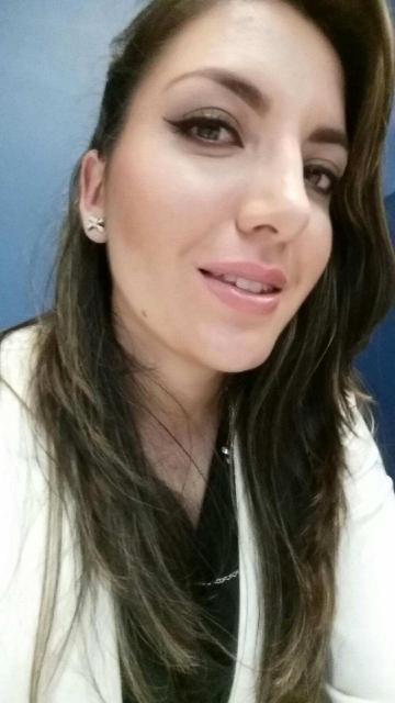 Rebecca MiramarLicensed Esthetician