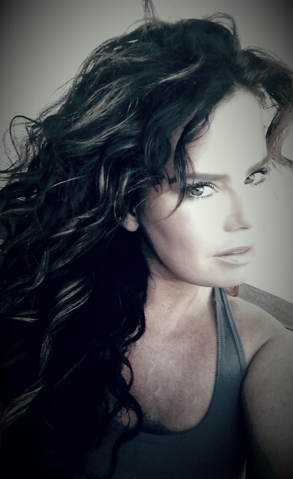 Karin M. Ellis/Owner Licensed Medical Esthetician & Anti-aging Specialist