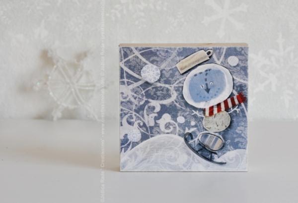snowman-wood-1-creatissimo-lab.JPG