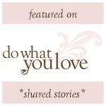 DWYL-shared-stories-button-150x1501.jpg