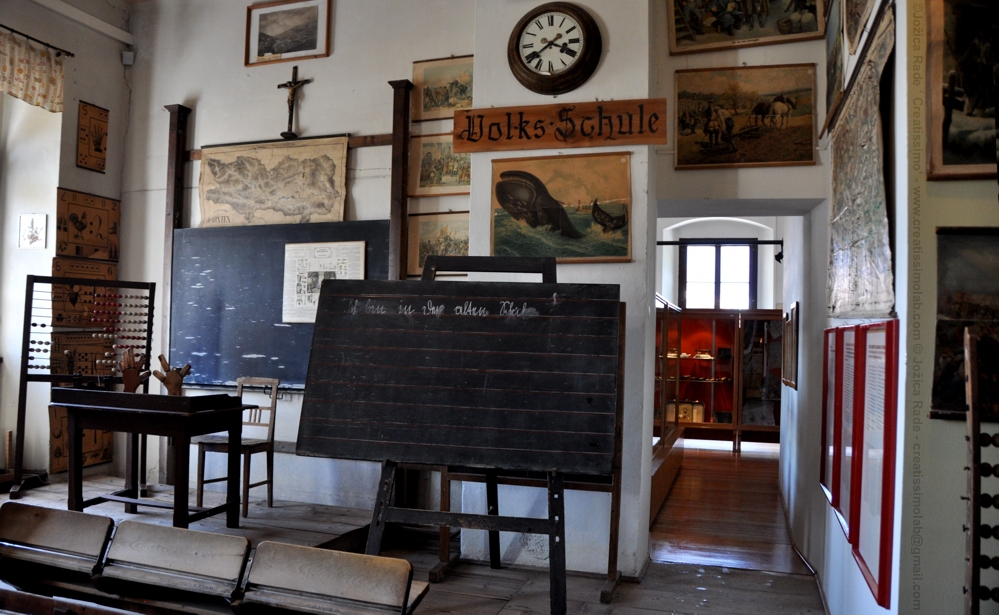 Austrija-old-school-3-creatissimo-lab.jpg