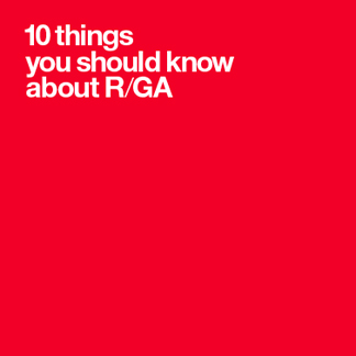 10 things cover.jpg