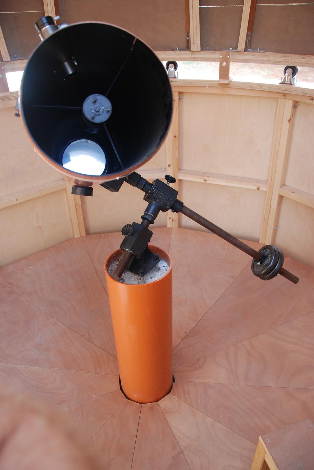 observatory 014.JPG