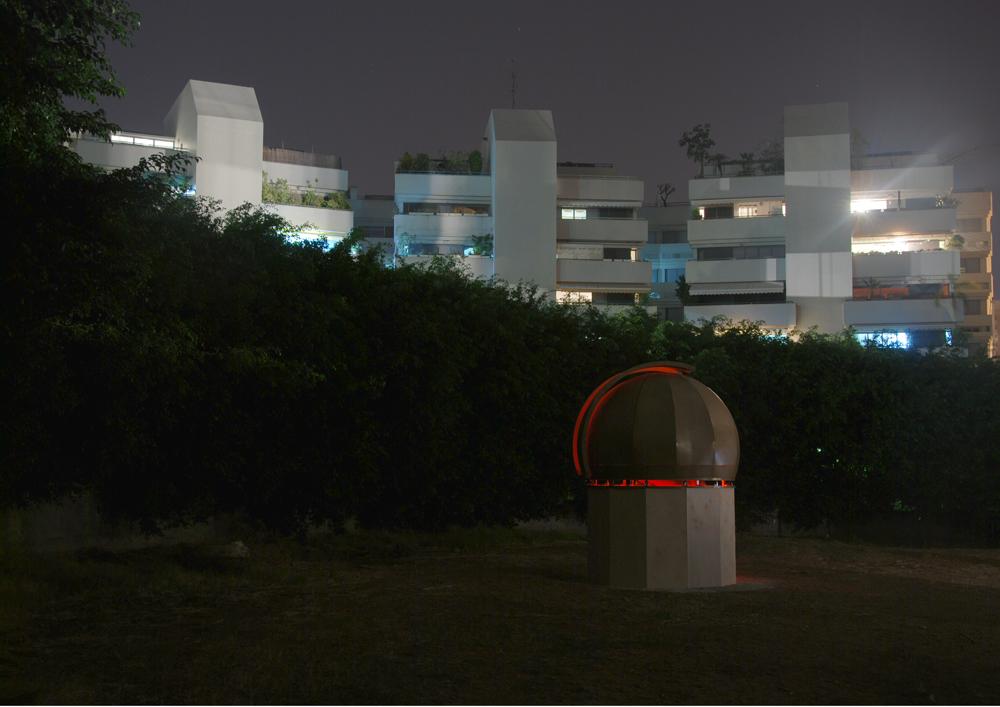observatory general-web.jpg