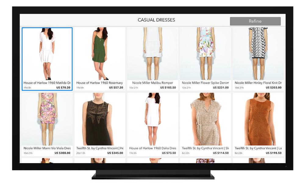 ebaym_fashion_appletv_3.jpg