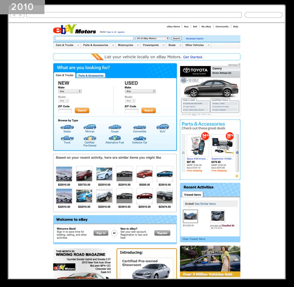 ebaymotors_HP1.png
