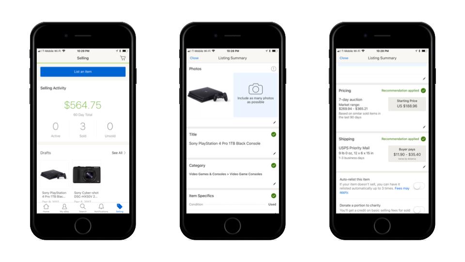 Selling iOS Screens.png