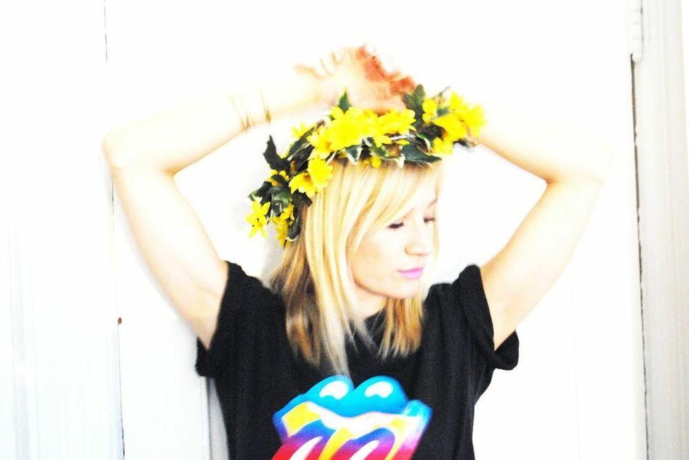 Floral Headband 1.jpg