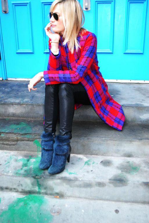 Kate Coat1.jpg