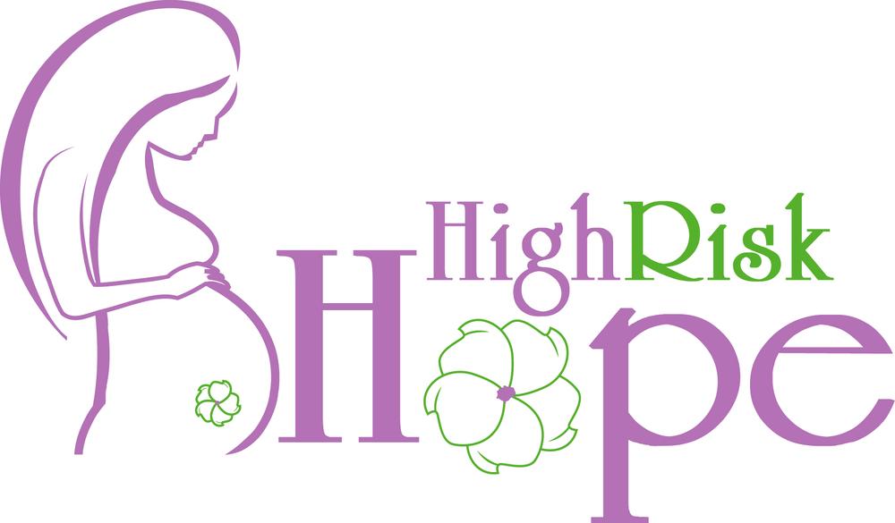 HRH logo.jpg