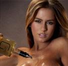 gspirits-model-pouring-liquor.jpg