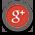 googleplusr.png