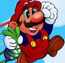 super-mario-plumber.jpg