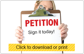 petition-side.png