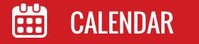 CCC Calendar.jpg