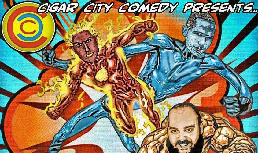 tampa bay comic con.jpg