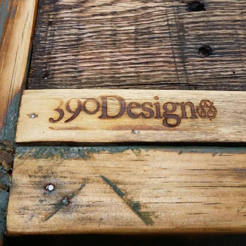 390 Design