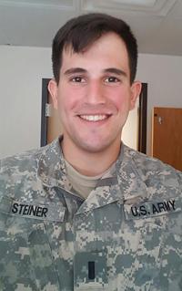 Ryan Steiner
