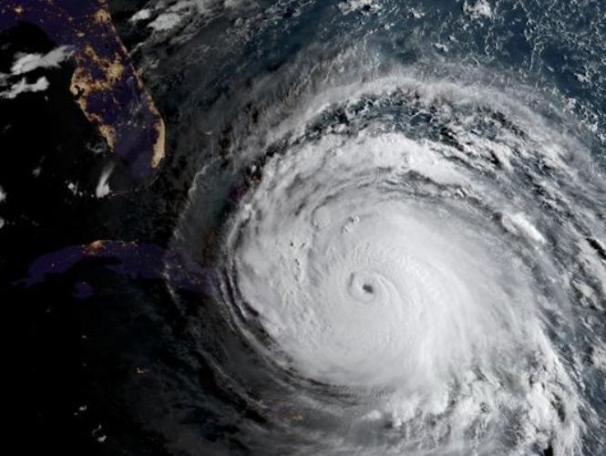 Hurricane-Irma.jpg