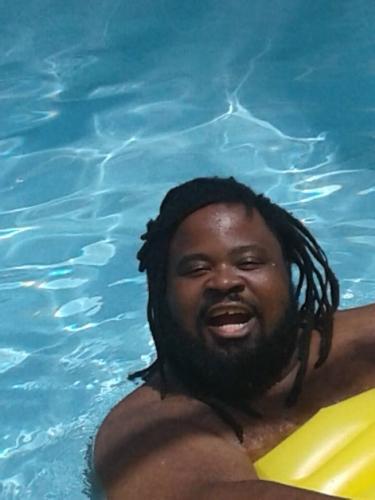 wade in the water.jpg