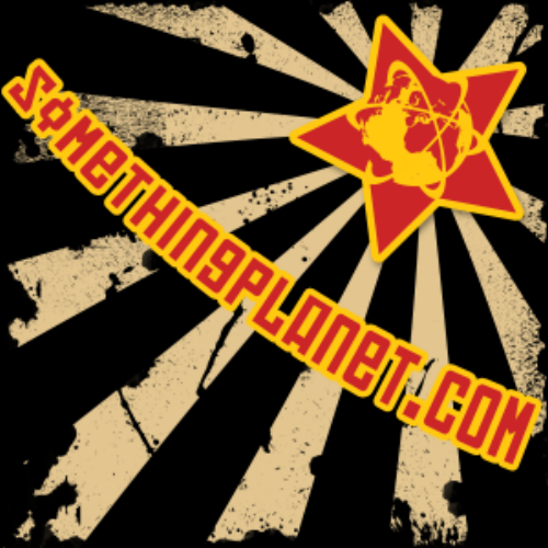 sp_tshirt_1_red-300x300.png