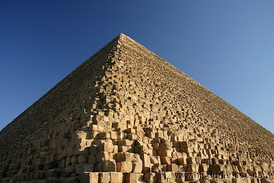 the+Great+Pyramid+of+Giza.jpg