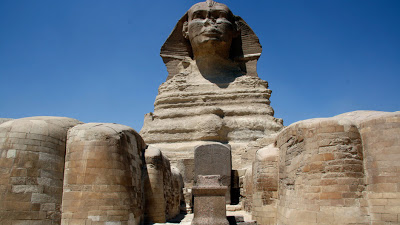 the+Great+Sphinx.jpg
