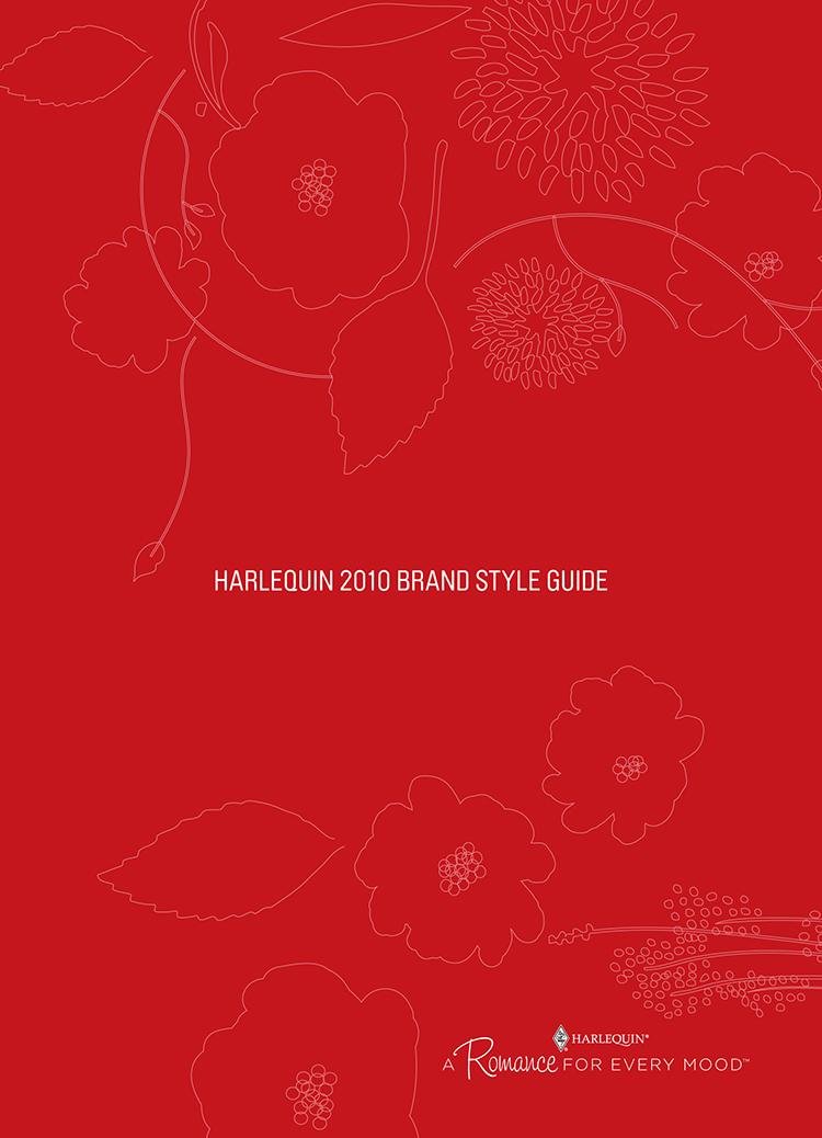 HQ_BrandGuidelines-1.jpg