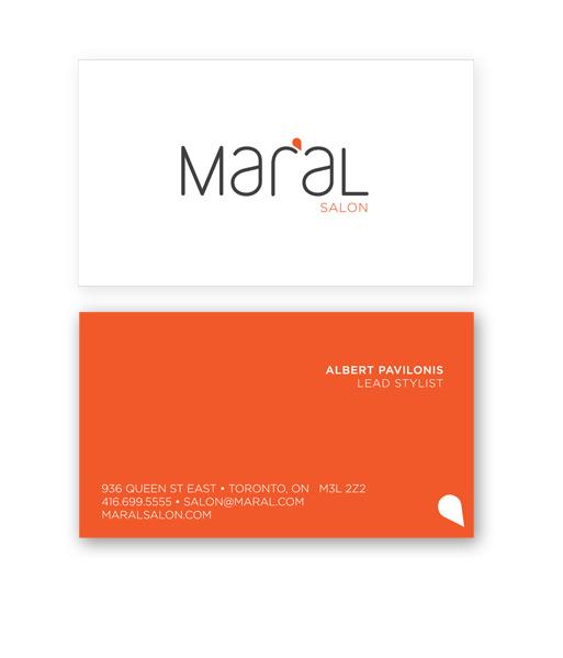 maral_cards.jpg