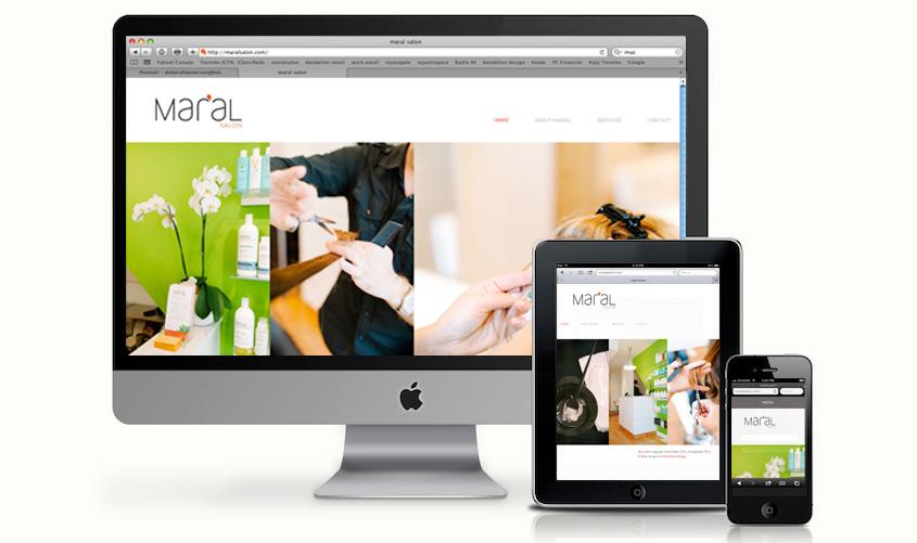 maral-devices.jpg