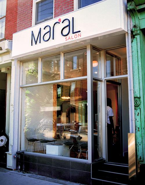 maral_front.jpg