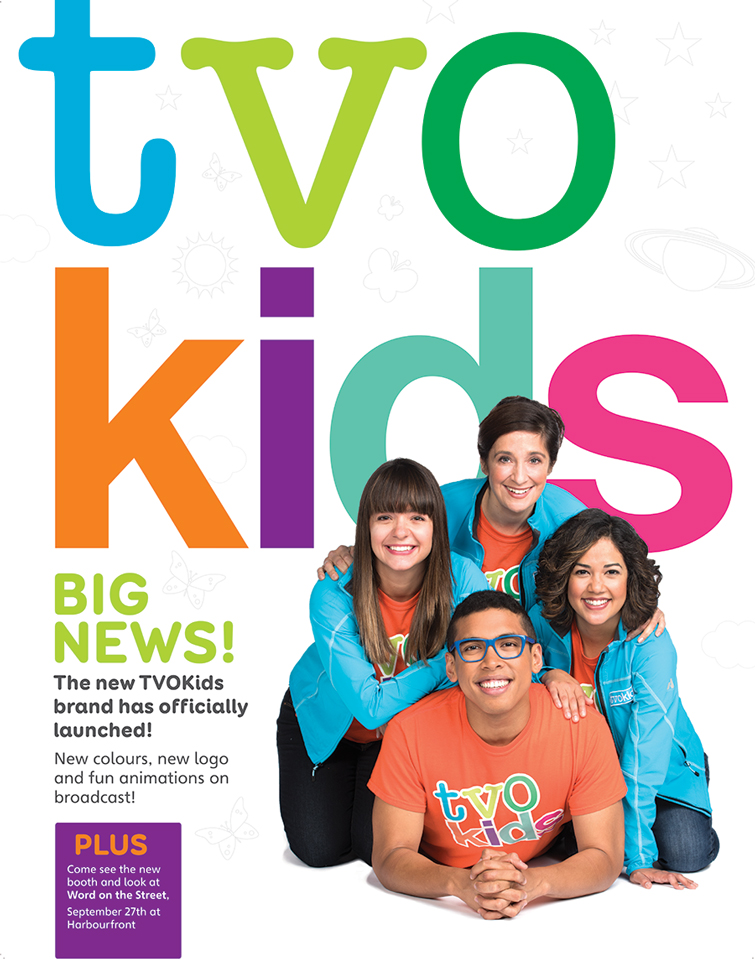 tvokids_launch.jpg