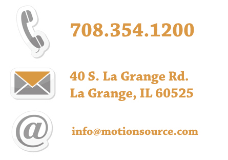 info@motionsource.jpg