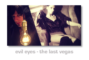 evil eyes the last vegas chicago music video.jpg