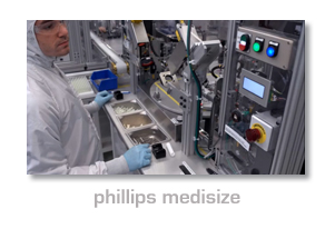 phillips medisize corporate video chicago.jpg