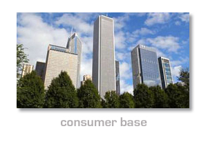 consumer base corporate video chicago.jpg