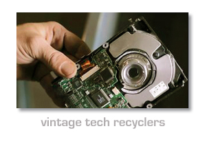 vintage tech recyclers corporate video chicago.jpg