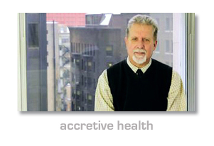 accretive health corporate video chicago.jpg