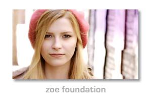 zoe foundation chicago non profit video.jpg